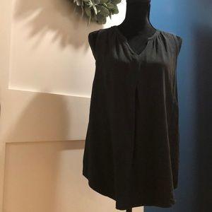 Universal Thread tank top blouse